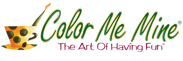 Color Me Mine - Rockville, MD