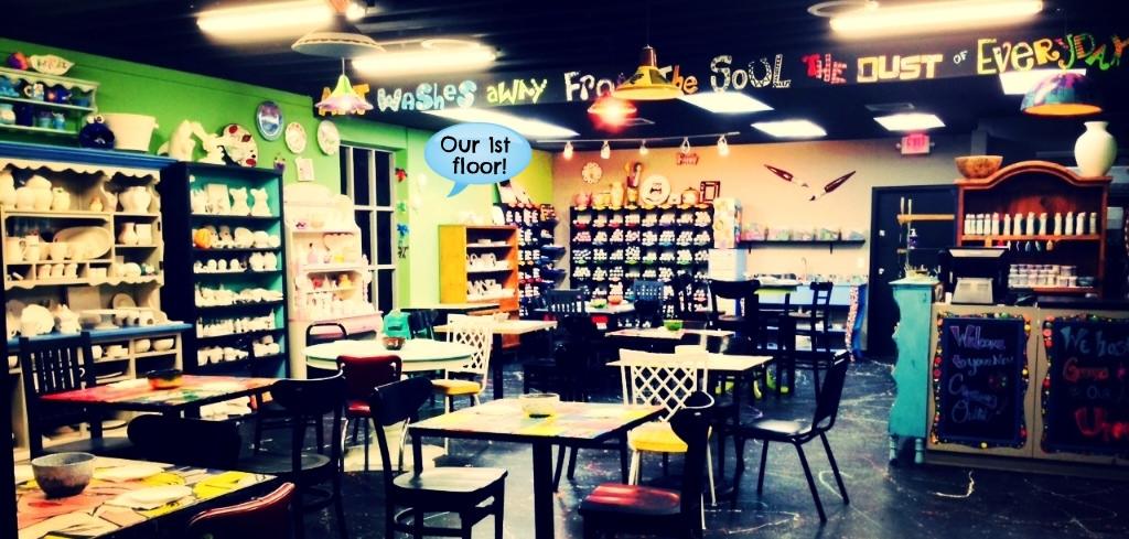 S J Cafe Oconomowoc Wi