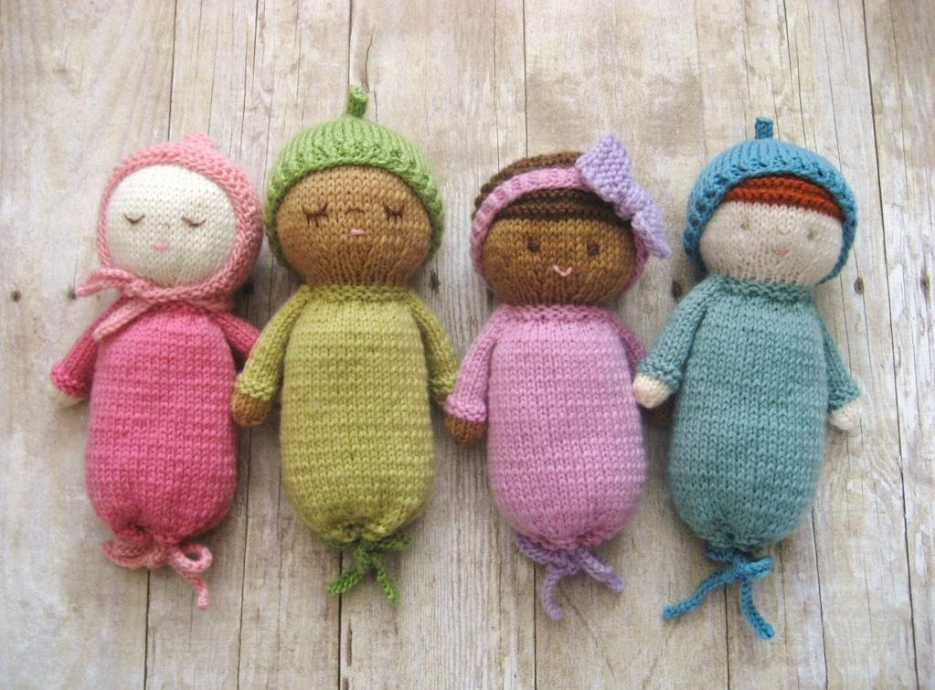 Adult} Knitting & Crochet Circle in Plymouth, MA - PlaceFull