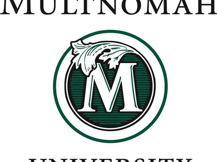 Private Event Multnomah University (Feb. 1, 2018)