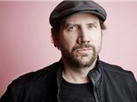 Jamie Kennedy (VIP Tickets) - April 26th and 27th