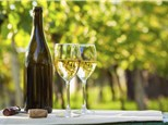 Private Events: Foundry Vineyards