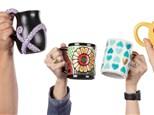 Second Sunday - $18 Mugs - January 12