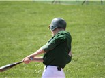 Baseball/Softball Batting Cages: 3-2 Count Batting Cages