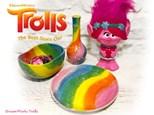 Trolls Night - January 15, 2021