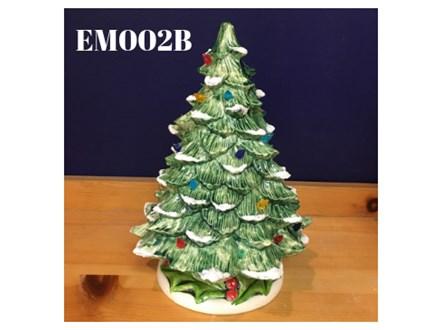 Ceramic Christmas Tree Vintage.Vintage Ceramic Christmas Trees Painting Parties Pittsford