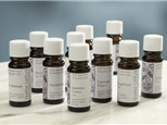 Aromatherapy 101 Foundations Certificate Program - (Deposit)