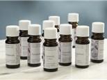 Aromatherapy 101 Foundations Certificate Program - (Deposit)