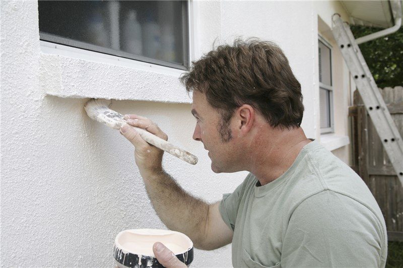 Independent Painting Inc -Painting Contractor In Anaheim