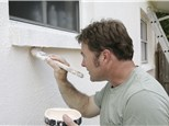 Exterior Painting: A-Aalamo Kitchen Repair LLC
