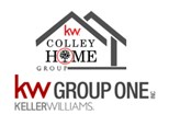 Colley Home Group Team Building- Private