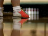 Corporate and Group Events: Fort Sam Bowling Center
