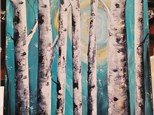 9/28 Abstract Aspens (deposit)