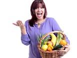 The Keto Way- Wellness Wednesdays   Week 1 Ketolicious Living w/ Wendy Hill