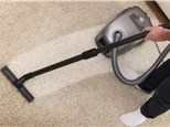 Carpet Removal: Eco Choice Carpet Cleaners