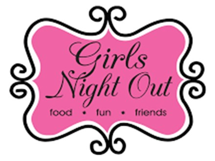 Ladies Night Out (01/21)