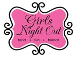 Ladies Night Out (03/26)