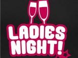 Ladies' Night!
