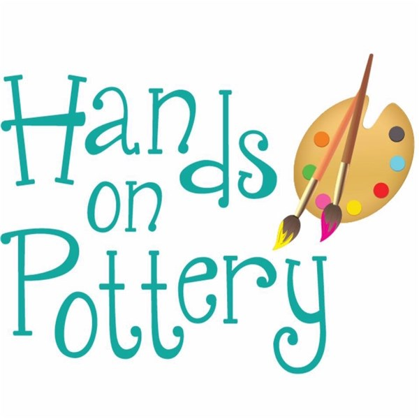 Hands On Pottery