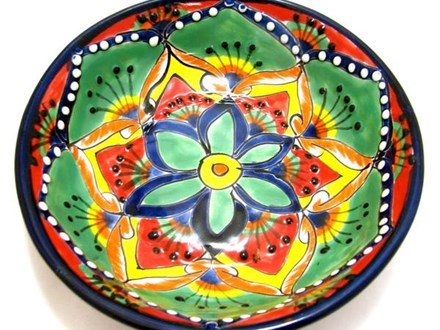 Kids Summer Ceramics 2019 (Week 7/August 19-23)