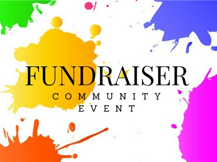 Children's Day Montessori Fundraising Event