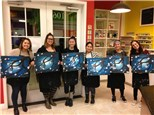 San Elijo Wine & Canvas