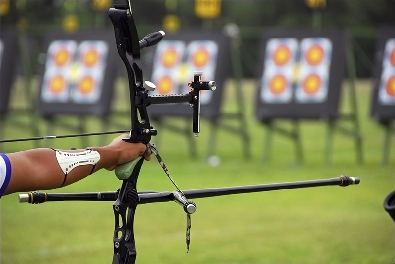 Pacific Archery Sales