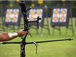 Classes: C&B Archery