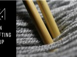 Yarn Crafting Group