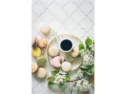 Ladies Friday Morning Refresh Coffee/Tea