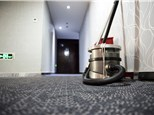 Carpet Cleaning: The Rug Scrubber Southern California