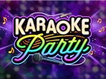Private Karaoke Party