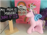 """Pre-K Story Time """"My Mom is Magical!"""""""