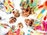 Keep Art aLIVE - Virtual Kid's Camp