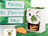 Lucky Dunk Mug - Kids Night Out - March 6th