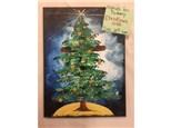 You Had Me at Merlot - (Christ)mas Tree - December 21st