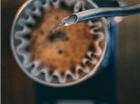 Coffee Tasting Event 10/13