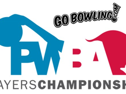 PWBA Players Championship Live TV Final + Other Taped Shows