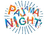 $2 Pajama Night - Torrance