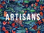 Art of Artisans Camp - 6th thru 8th grade
