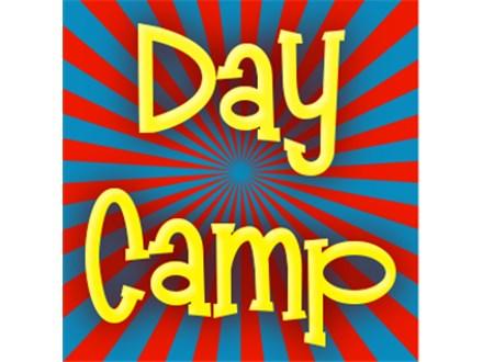 Full Day Summer Camp 7.1.21