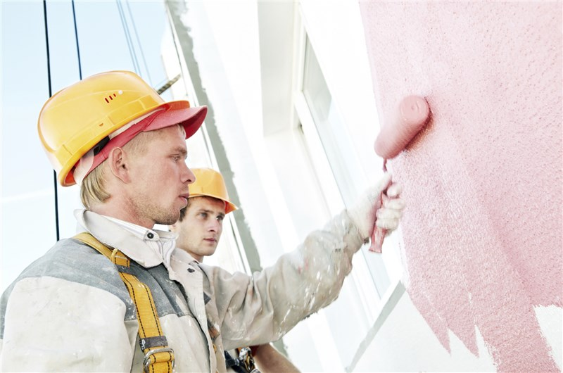 Drywall Contractor Glendale