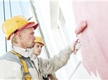 Exterior Painting: Rainbow Painting & Contracting Painting Contractor
