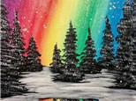 11/30 Rainbow Forest 7 PM $40