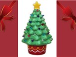 Kids Christmas Tree Painting Party - November 11th