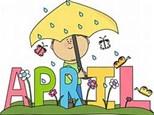 April School Vacation Art Program