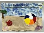 Friends, Feast, Masterpiece - Summer Fun 07/26