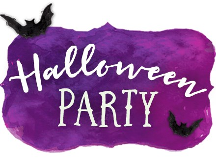 Costume Paint Party - Henderson, 10/24/20