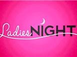 25% Off Ladies Night - Every Thursday