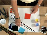 Fused Glass Intro